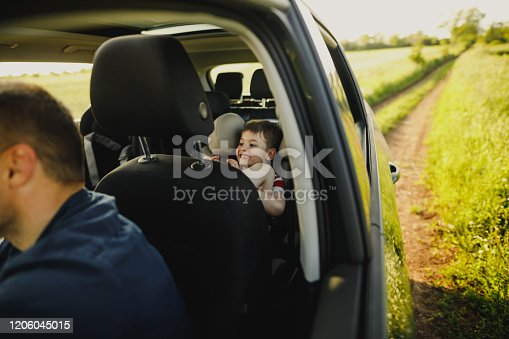 930810564 istock photo During our road trip 1206045015