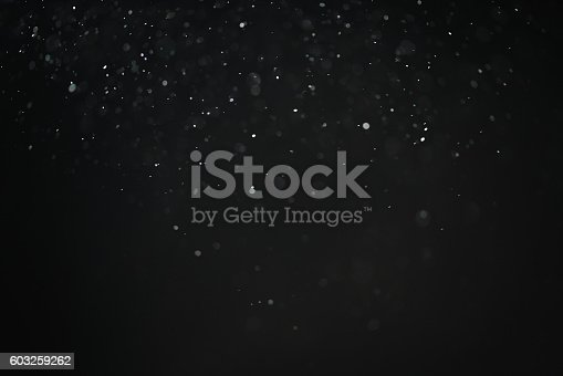 istock dust particles overblack background fx backdrop 603259262