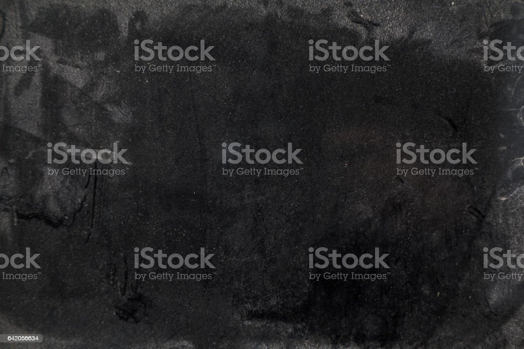 Dust Window Glass Texture Background stock photo