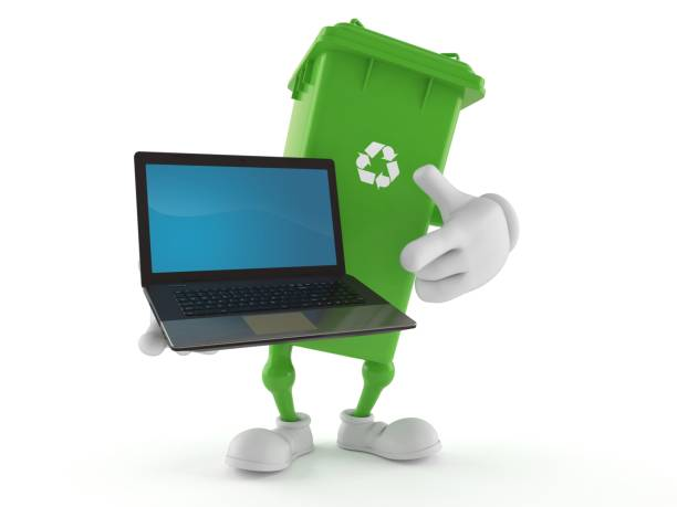 Dustbin character holding laptop picture id1191590149?b=1&k=6&m=1191590149&s=612x612&w=0&h=f6m0u waoqrswragtzxiir2f4w2jrh8lkl9zvrtldao=