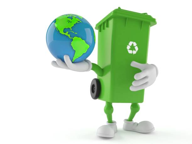 Dustbin character holding world globe picture id1161149562?b=1&k=6&m=1161149562&s=612x612&w=0&h=nzj pdg4 mtx0hnp1sxrx w2m zopvfnvnfplzlk1dm=