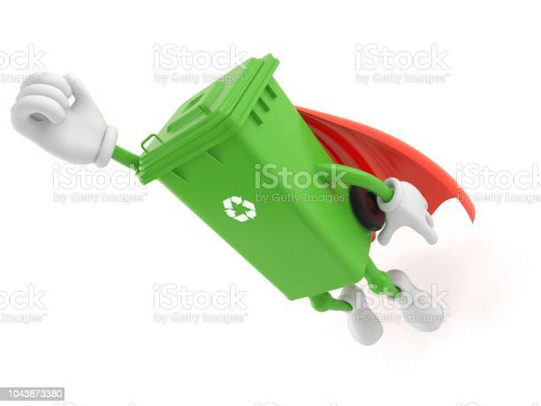 Dustbin character with hero cape picture id1043873380?b=1&k=6&m=1043873380&s=612x612&h=enp3 wdydmp583uisxyuocgt8uzmdwxjlrw60iqhaym=