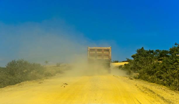Dustry Landstraße – Foto