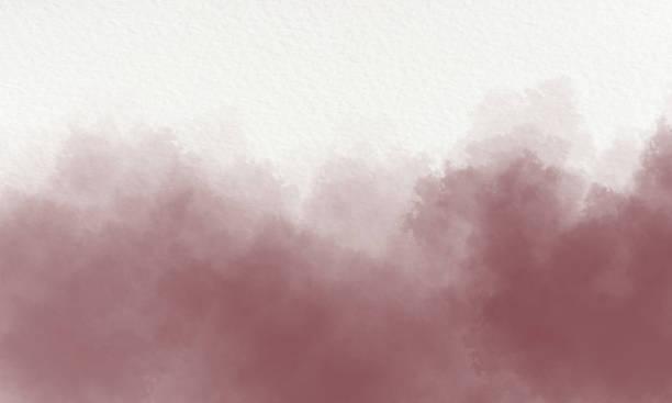 Dusty rose watercolor background picture id1272062430?b=1&k=6&m=1272062430&s=612x612&w=0&h=snbauwdb unfzogvw44jbc3ub4uwi wi8ei5qasv29o=
