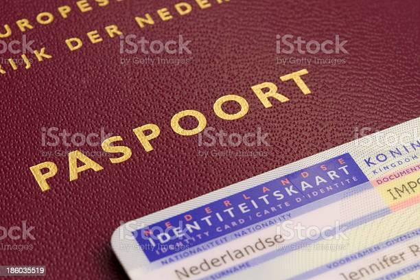 Dutch passport and id card picture id186035519?b=1&k=6&m=186035519&s=612x612&h=foff4avhtsia 4 06arq gnhl1ady 6f0iepqhwure8=