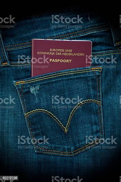 Dutch passport in the pocket picture id92212238?b=1&k=6&m=92212238&s=612x612&h=orhusj3qz2 2xpx61qhnhd32453e 8kcoxs0zeq7pmc=