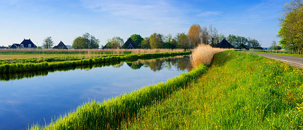 1,210 Retention Pond Stock Photos, Pictures & Royalty-Free Images - iStock