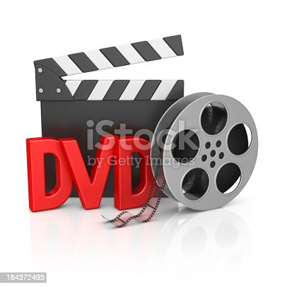 184385936 istock photo dvd film stuff 184372493