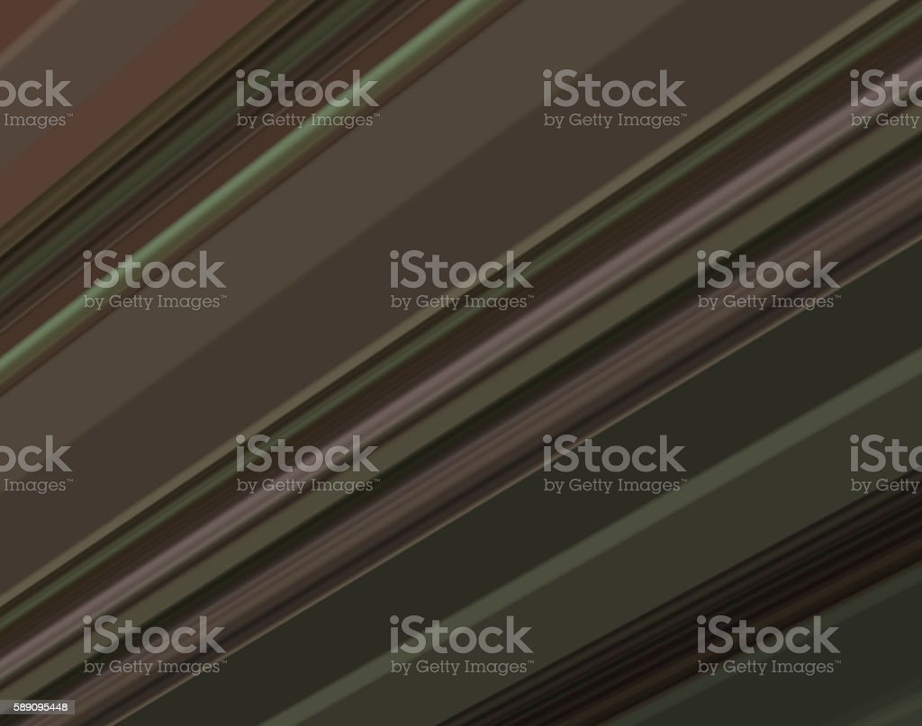 Dynamic Abstract Background, Smooth Multicolored Dark Brown Gradients, 3XL stock photo