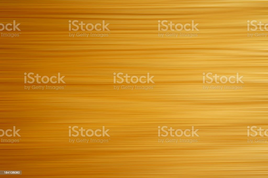 Dynamic striped background royalty-free stock photo