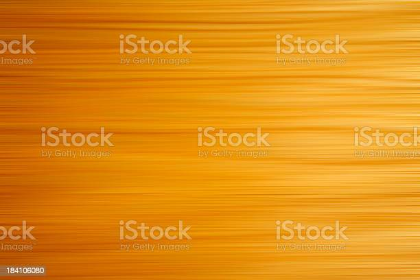 Dynamic Striped Background Stock Photo - Download Image Now