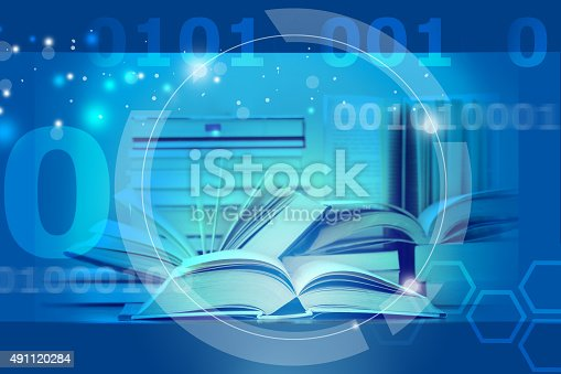 istock e learning 491120284