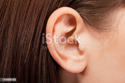 istock ear 134568183