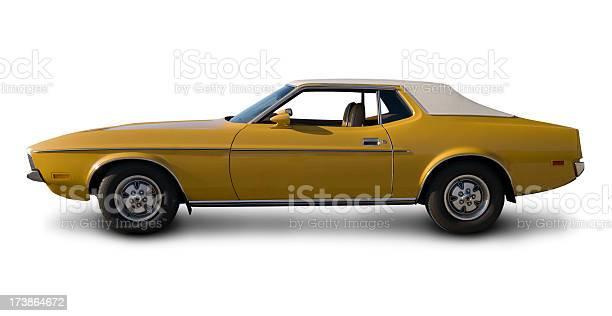 Early 1970s ford mustang picture id173864672?b=1&k=6&m=173864672&s=612x612&h=zhqxbafmvzkq471l5qsbtpof9ax3zqbfteadnihp8 u=