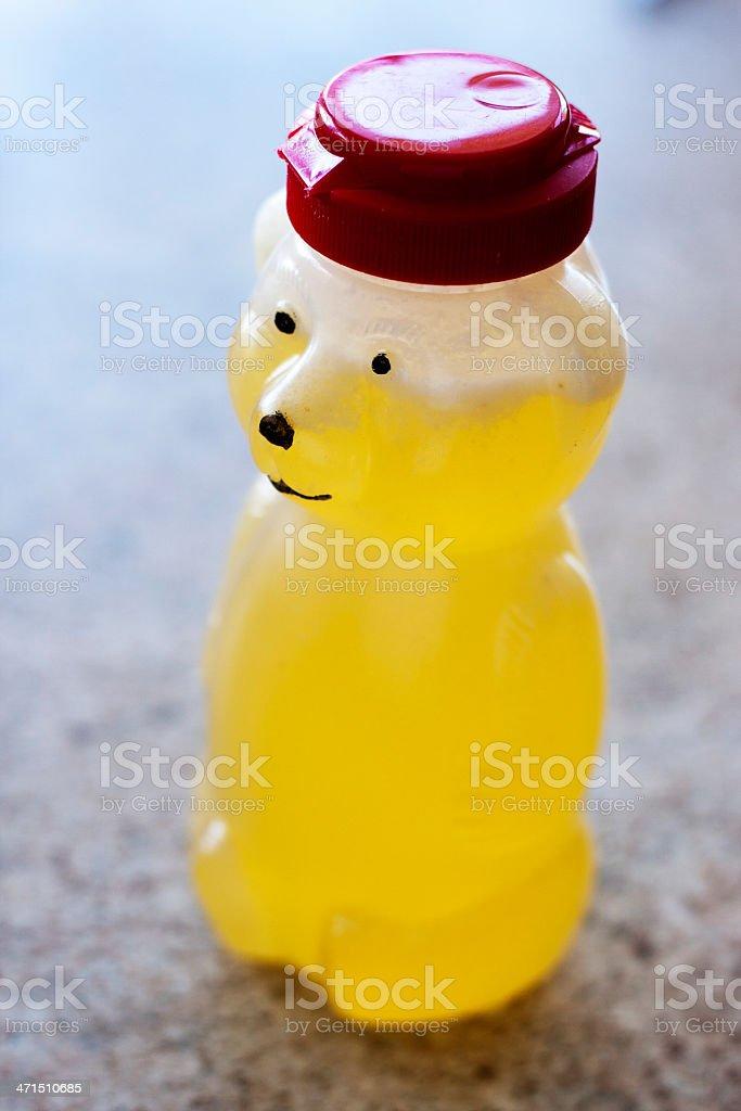 Early Honey foto