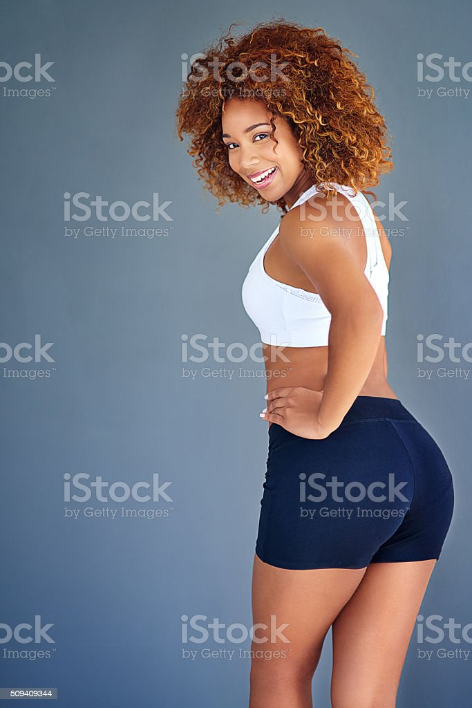 Earned Not Given Stock Photo