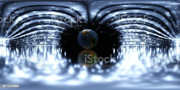 Earth 360 degree view picture id921028960?b=1&k=6&m=921028960&s=612x612&h=cfumwnou9imm4aszqa7bk6vj1rqaue0dxgb0mhjfsue=