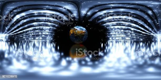 Earth 360 degree view picture id921028970?b=1&k=6&m=921028970&s=612x612&h=jhyjl8ki6qeoydhsuwbtejeft1sy65i81 fff9s1fqa=