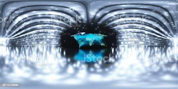 Earth 360 degree view picture id921028990?b=1&k=6&m=921028990&s=612x612&h=dckzbiwjevagossdopitjse1nifsrzby3m2yofackiw=