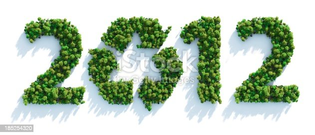 istock Earth Day 2012 185254320