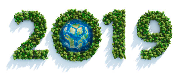 earth day 2019 - earth day stock pictures, royalty-free photos & images
