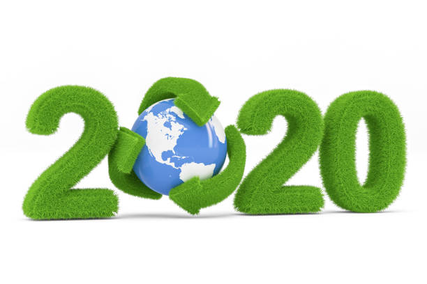 earth day 2020 - earth day stock pictures, royalty-free photos & images