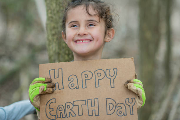 earth day - earth day stock pictures, royalty-free photos & images