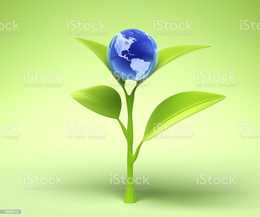 Earth day symbol image collections symbol and sign ideas earth day symbol choice image symbol and sign ideas earth day symbol stock photo istock earth buycottarizona