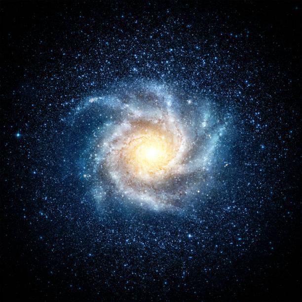 terre, la galaxie et le soleil. - galaxie photos et images de collection