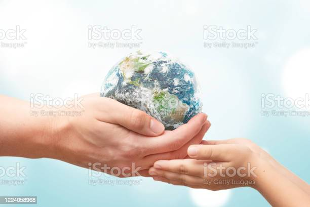 Earth globe in hands world environment day picture id1224058968?b=1&k=6&m=1224058968&s=612x612&h=snixbv8dxmwh4c1r47iuczgfixehbngntv nnqapgv4=