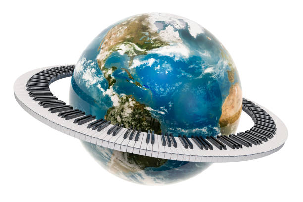 Le tour du monde en Musique Earth-globe-with-piano-keyboard-around-music-concept-3d-rendering-on-picture-id1135829417?k=6&m=1135829417&s=612x612&w=0&h=wwYuwOulQCjx53V1qKsjtLW3yMnwywBxjA3dAGlNlB8=