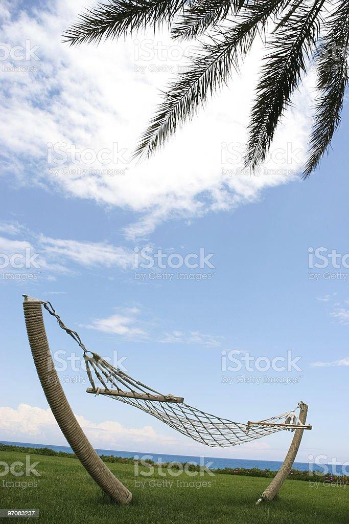 Earth paradise royalty-free stock photo