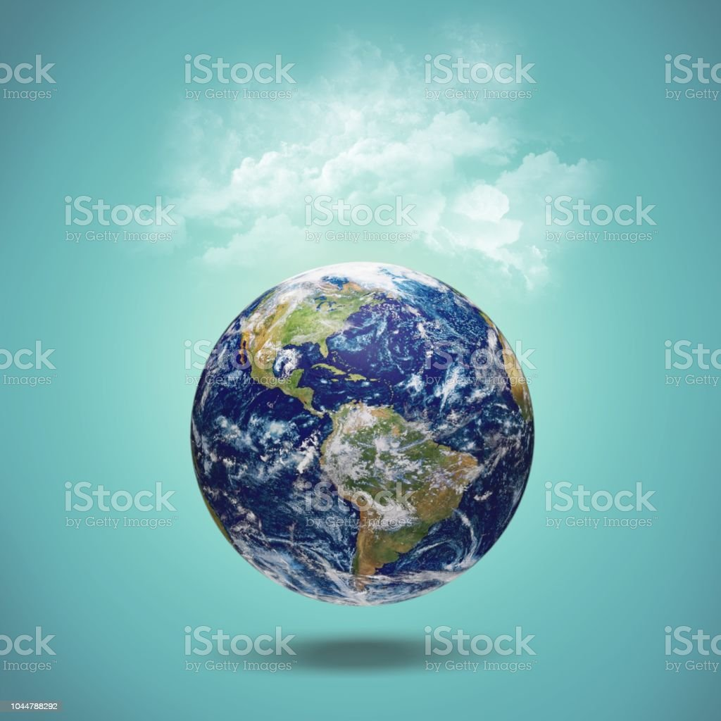 globe stock photos  pictures  u0026 royalty-free images