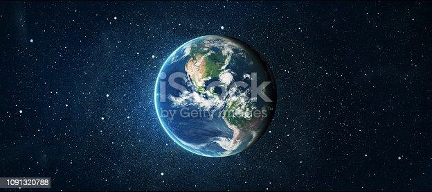 istock earth 1091320788