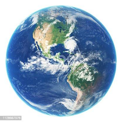 istock earth 1128667076