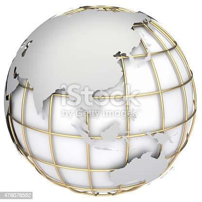 538675410istockphoto Earth planet 476078552