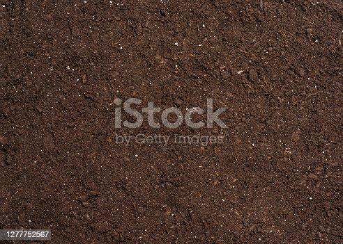 earth macro