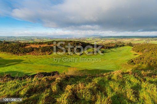 County Down, Northern Ireland