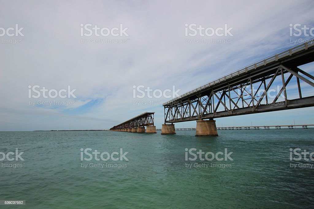 east coast railroad royalty-free stock photo
