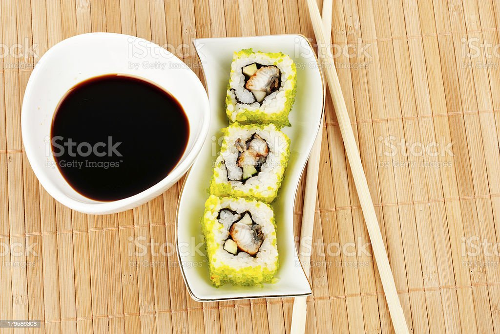 East cooking royalty-free stock photo