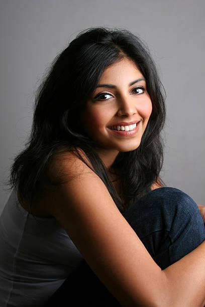 Best Women Indian Culture Pakistan Sex Symbol Stock Photos, Pictures  Royalty-Free -9868