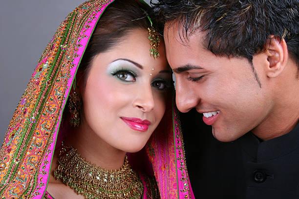 Сайт знакомств индийское