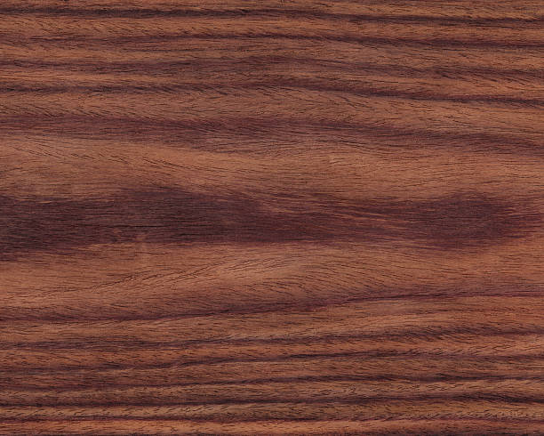 Royalty Free Rosewood Texture Pictures Images And Stock Photos Istock