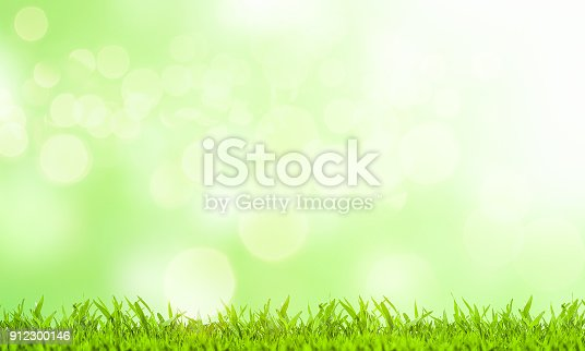 912300146 istock photo Easter background concept. 912300146