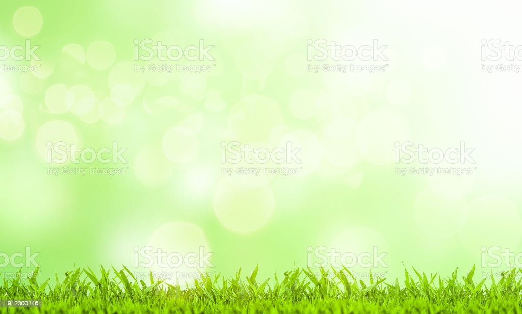 Easter background concept. stock photo