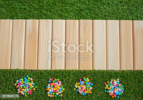 istock Easter Background 922846176