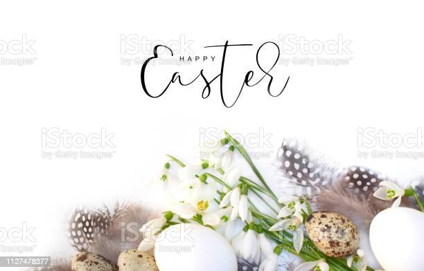 Easter background with flowers and eggs picture id1127478377?b=1&k=6&m=1127478377&s=612x612&h=wfpbiph2kzc4s2bdb0cnz8wzkol5qlao62fbnf7owiu=
