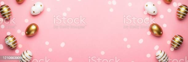 Easter basket eggs isolated on pink for greeting card promotion picture id1210663909?b=1&k=6&m=1210663909&s=612x612&h=10efh3ytk8soi3hjtk1o75ccpj5cb65vhnqxgrmuwae=