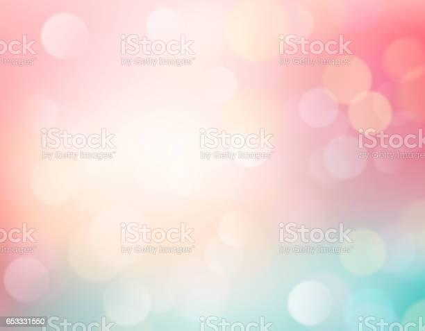 Easter blurred backgroundsoft colors romantic backdrop picture id653331550?b=1&k=6&m=653331550&s=612x612&h=2f6wotsmp5vgrbiet7kzbdpvvc ktfzo imqqyj7qpi=