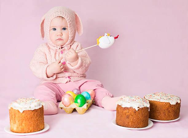 Easter bunny cute baby girl in costume of easter rabbit picture id625894942?b=1&k=6&m=625894942&s=612x612&w=0&h=sylqrfy4raso txpvel57xerosb5hilmf9wzrvynxdo=
